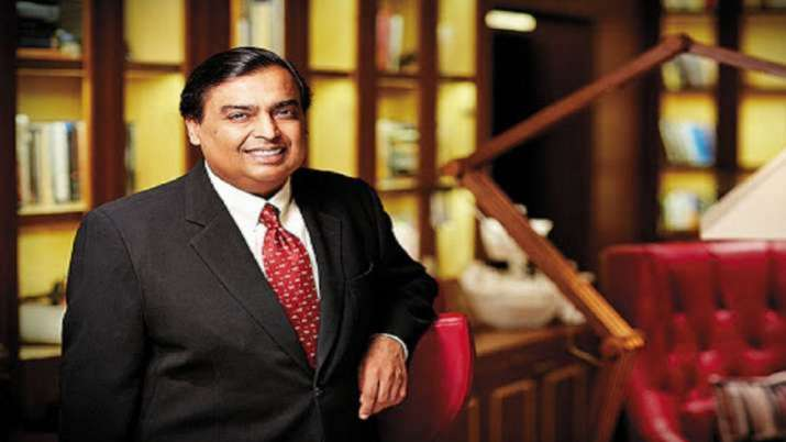 Forbes India Rich List 2020 | Mukesh Ambani remains richest Indian for 13th year