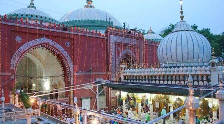 Hazrat Nizamuddin Aulia Dargah in Delhi reopens for devotees today