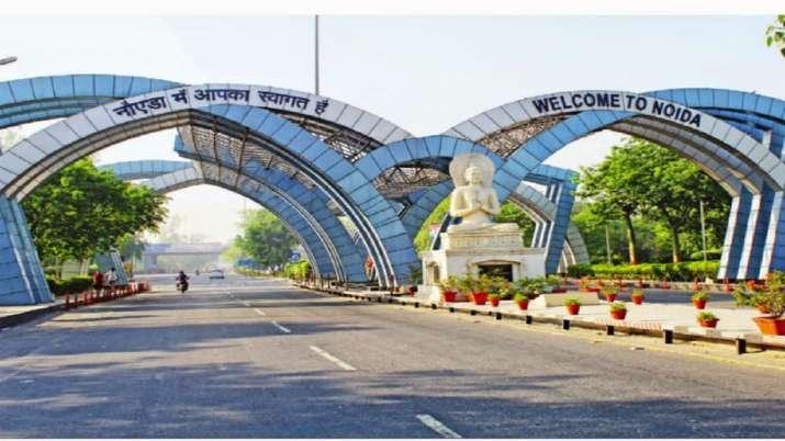 Noida sunday lockdown lifted