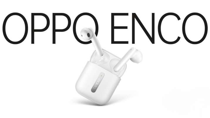 oppo, oppo audio quality society, oppo aqs, audio, audio qaulity for users, audio products, tech new
