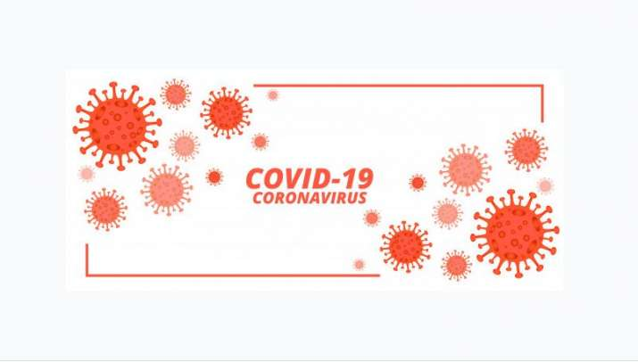 Researchers identify highly effective antibodies against Covid-19