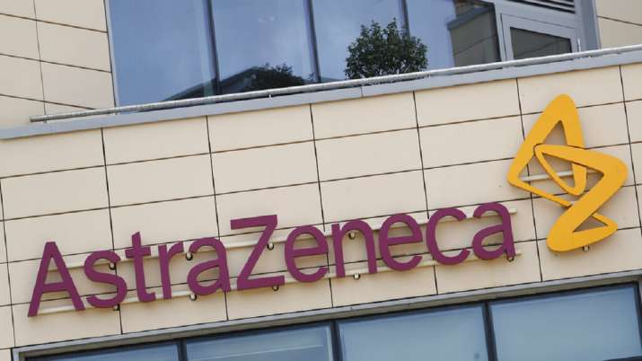 AstraZeneca Pharma shares tumble over 3% after company halts COVID-19 vaccine trials