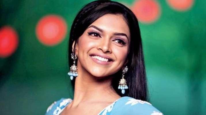 Bollywood Drugs Probe: NCB might summon Deepika Padukone if needed