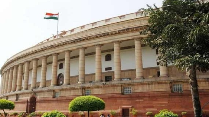 Opposition to put up joint candidate for Rajya Sabha deputy chairman post