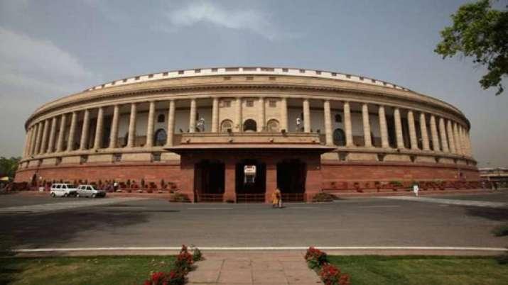 New Parliament building, Tata