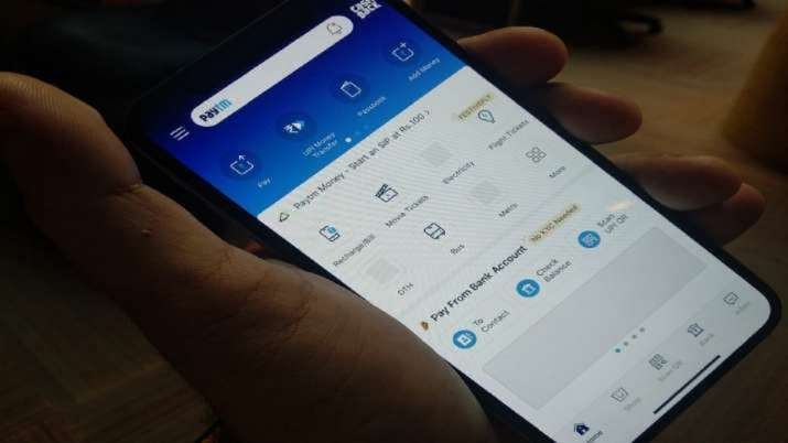 paytm, paytm android, paytm back on android, paytm google play store, paytm banned on android, lates