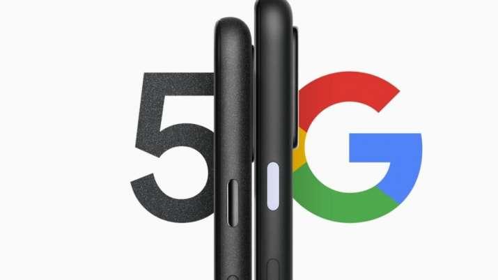 Google, Google Pixel, Pixel, Pixel 5, Pixel 5 Launch, Pixel 5 Launch September 30th, Pixel 5 featu