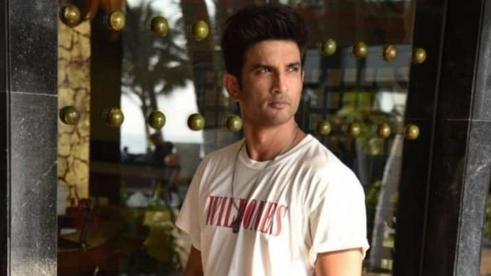 Sushant Singh Rajput Death Case Updates: Rhea Chakraborty's father to be interrogated again by CBI t