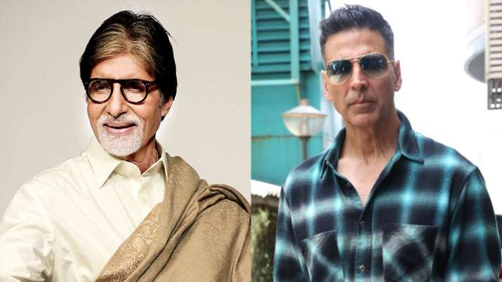 Happy Teachers' Day 2020: Bollywood celebrities remember their teachers and extend warm wishes to fa