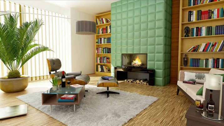 Vastu tips: Paint this color in children's study room to sharpen memory