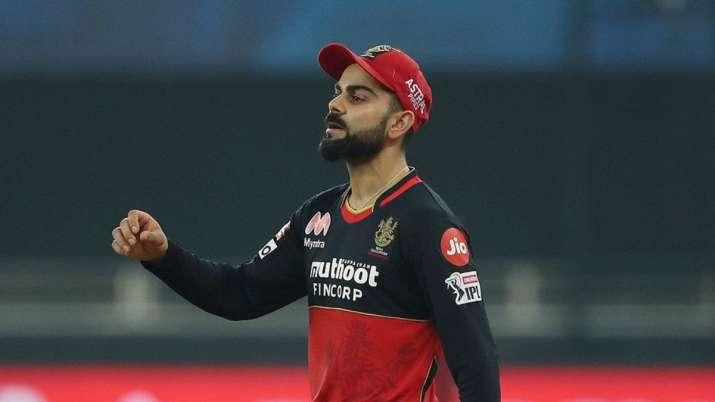IPL 2020: Fielding is something we need to work on: Virat Kohli after Super Over win against Mumbai