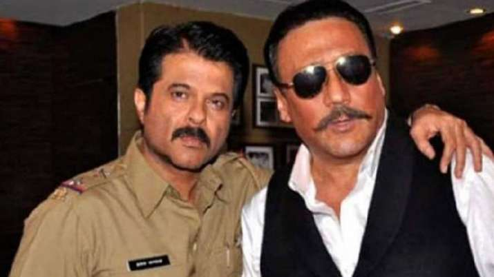 Sonam Kapoor's request to dad Anil Kapoor and his buddy Jackie Shroff