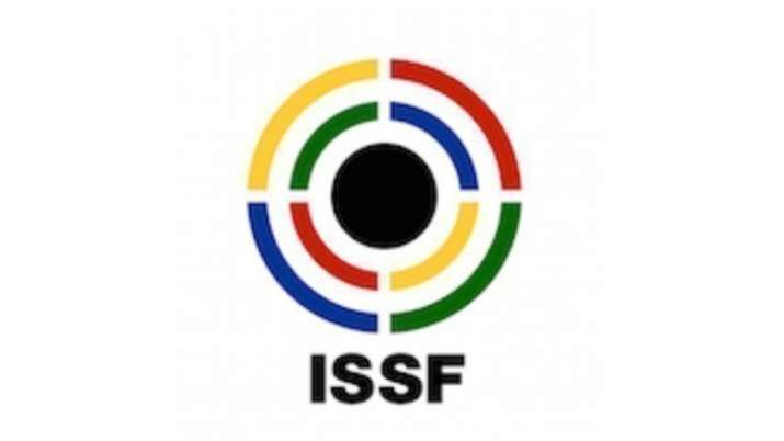 Online shooting has gained traction, ISSF also looking at it: Sharif