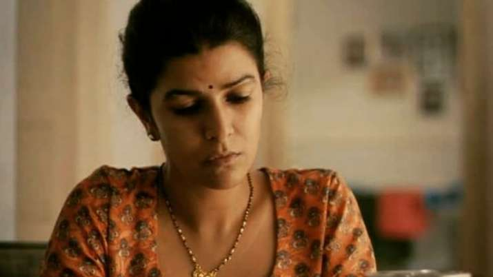 Nimrat Kaur on 7 yrs of 'The Lunchbox': Blessed to have shared this journey with Irrfan Khan