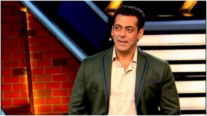 Bigg Boss 14 press conference: Host Salman Khan gives sneak peek into the new season