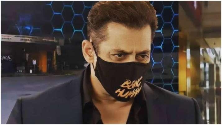 Salman Khan on Bigg Boss 14: Happy to take pay cut