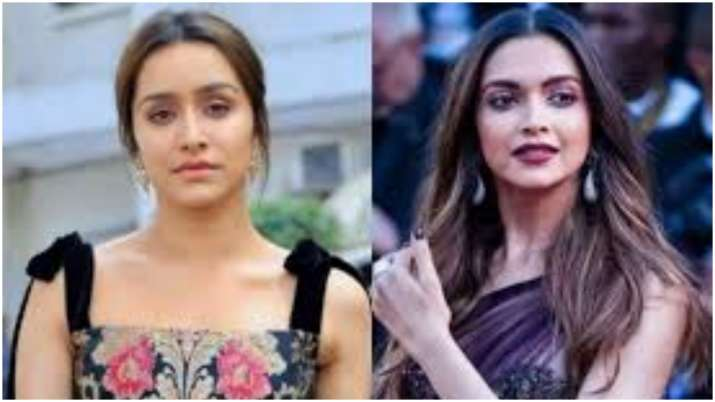 Chats that spelled trouble for Deepika Padukone, Shraddha Kapoor in drugs case probed by NCB