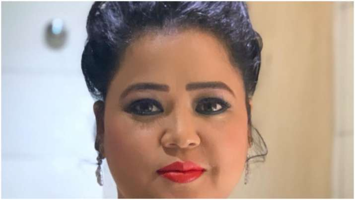 World Tourism Day: Bharti Singh, Asha Negi and other TV celebs on how much they miss travelling in 2