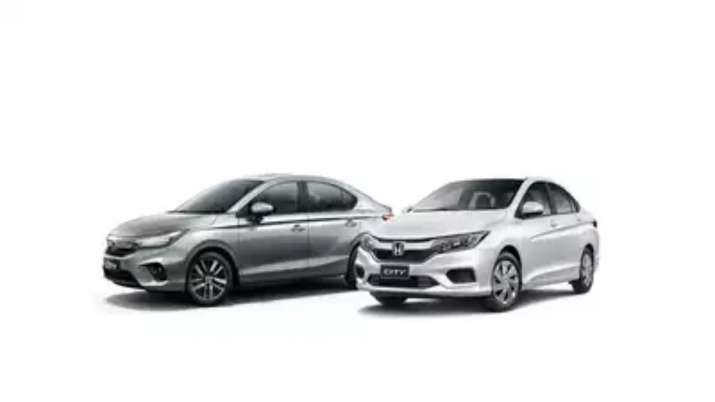 All-new Honda City 2020 launched. Check ex-showroom price and details
