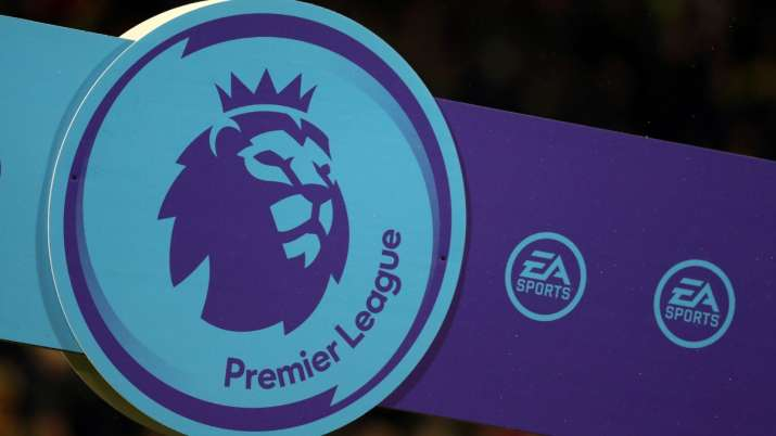 Premier League ends deal with Chinese broadcast partner