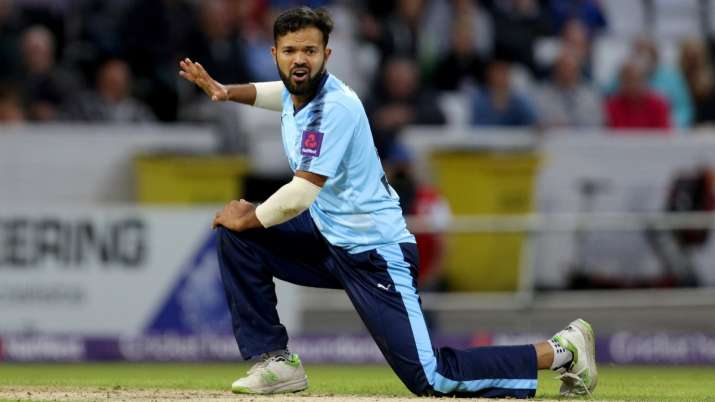 Was close to committing suicide: Pakistan-born cricketer on racism in Yorkshire