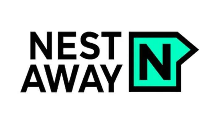 Nestaway eyes small-town India as tenants exit Metros
