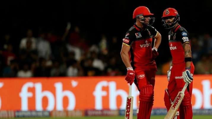 Balanced or not? Rejuvenated RCB aim to overcome the ghosts of past in IPL 2020