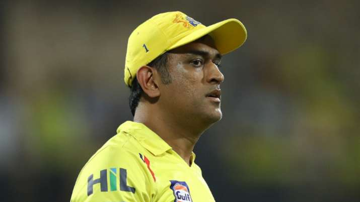 IPL 2020 | Watching MS Dhoni back would be a delight: Virender Sehwag