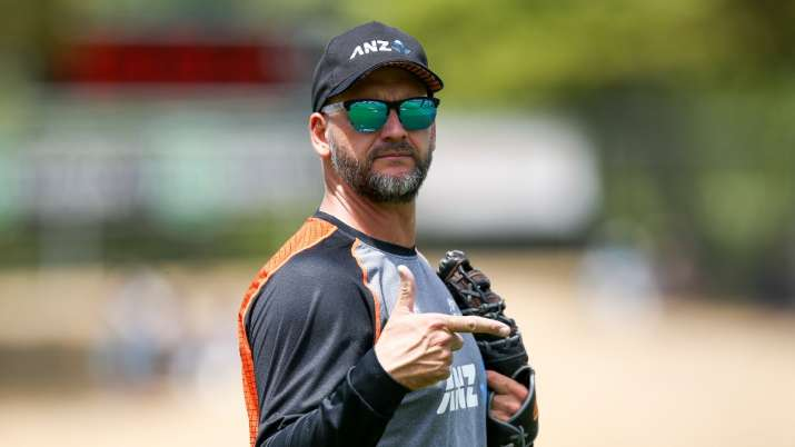 Shane Jurgensen set to become New Zealand's most experienced coach