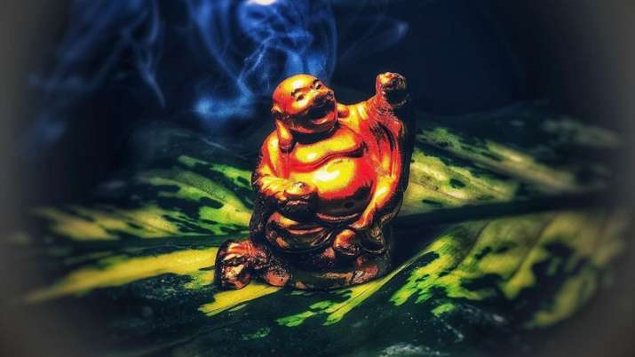 Vastu Tips: Lacking confidence? Keep THIS type of laughing Buddha at home