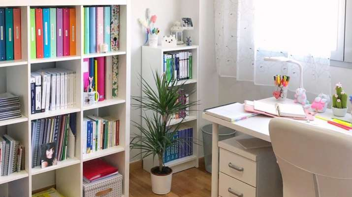 Vastu Tips: Never build study room in THIS direction. Here's why