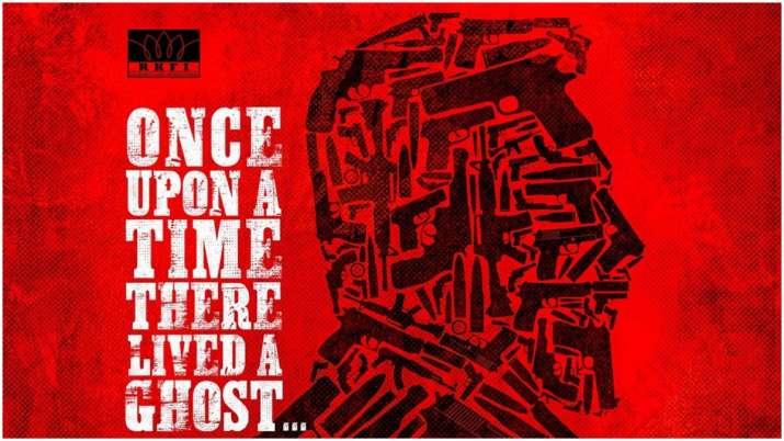 Kamal Haasan announces his 232nd film, read details here