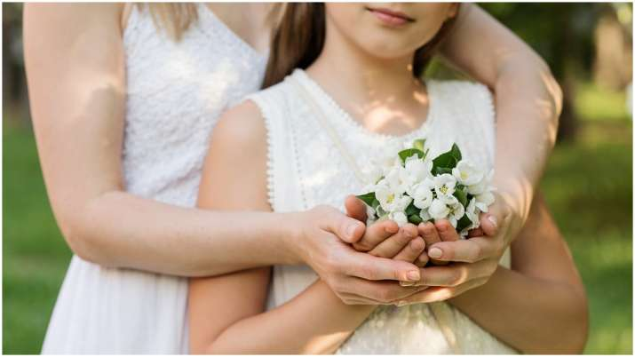 Happy Daughters' Day 2020: Wishes, Messages, Quotes,