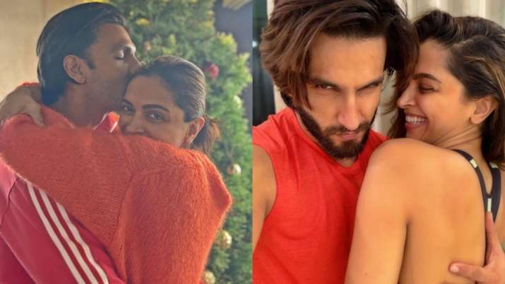 No request from Ranveer Singh to attend questioning along with Deepika Padukone: NCB