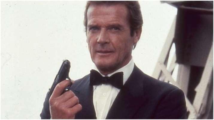 Scotland Yard renews appeal to track stolen James Bond guns