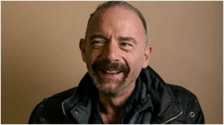 First person cured of HIV, Timothy Ray Brown, dies