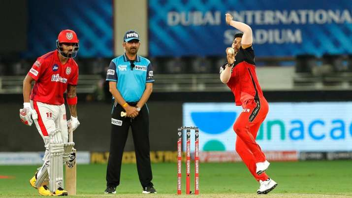 Highlights, IPL 2020: KL Rahul's record 132 powers KXIP to commanding win over RCB