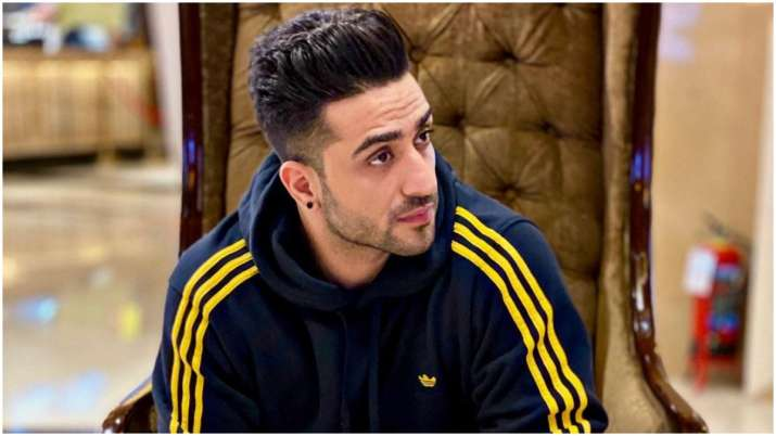 Bigg Boss 14: Yeh Hai Mohabbatein actor Aly Goni denies being part of the reality show