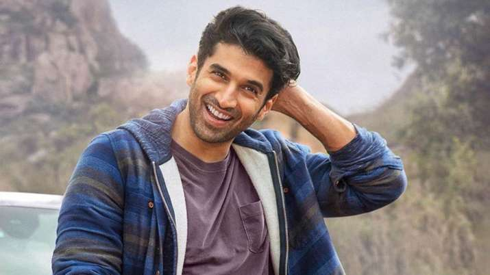 Aditya Roy Kapur to star in Ahmed Khan's action film tentatively titled Om