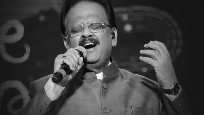 SP Balasubrahmanyam death: Funeral to be held in Chennai on Saturday