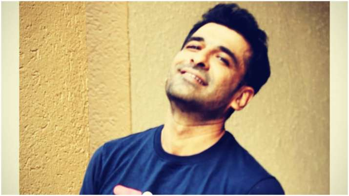 Bigg Boss 14: Who is Eijaz Khan? Everything you should know about the Kkavyanjali actor
