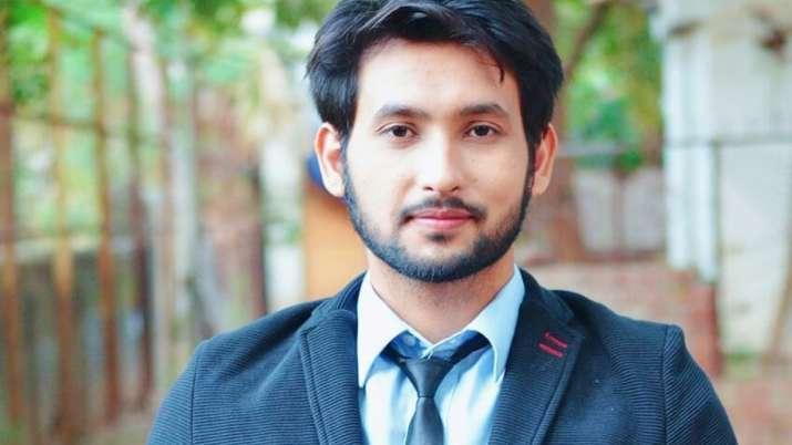 Yeh Hai Aashiqui actor Sanjay Kaushik tests Covid-19 positive