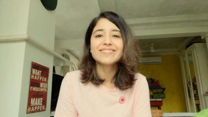 Shweta Tripathi on Kangana Ranaut's drugs claim: No one is forcefully putting drugs in our mouths!