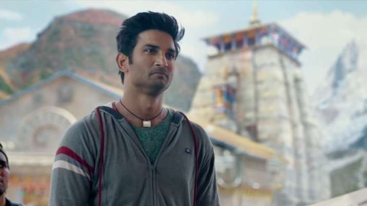 Sushant Singh Rajput's viscera report shows no traces of poison in actor's body