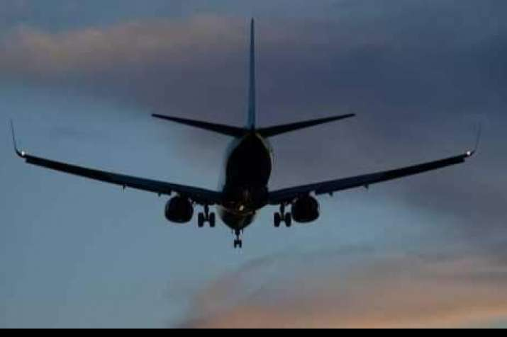 Indian in UAE to fly home after 14 yrs following fine waiver (Representational image)