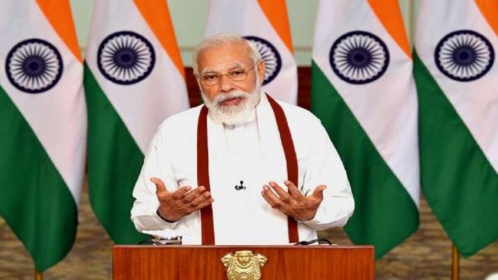PM Modi, Narendra Modi, Bihar, Highway projects