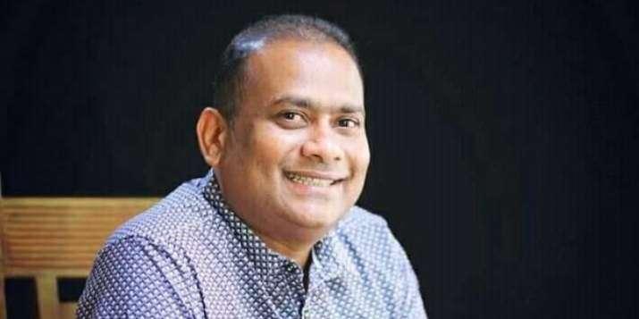 Sri Lanka's death row convict MP allowed to attend Parliament session