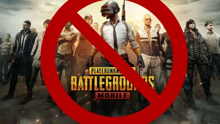 pubg, pubg mobile, pubg ban in india, pubg mobile ban in india, playerunknown's battlegrounds, death