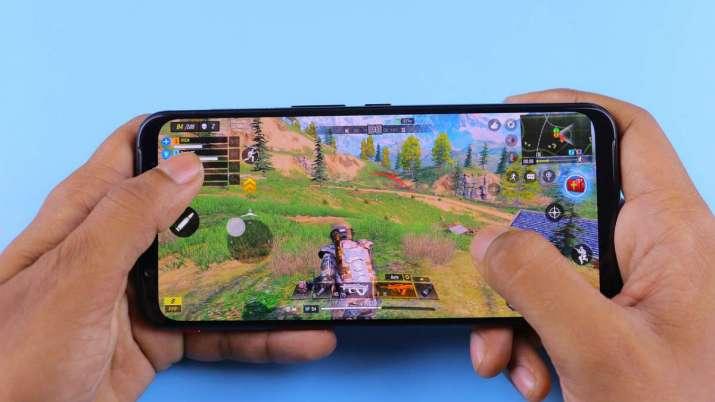 gaming, mobile gaming, mobile games, gaming apps, apps, app, tech news