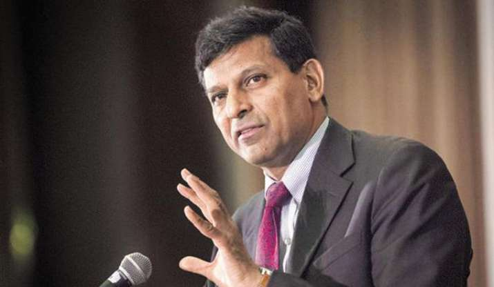 Fall in GDP alarming; time for bureaucracy to take